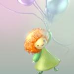 Balloons Avatar