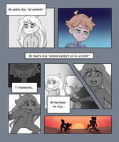 This Half of the World: Pagina 2 by LilSweetSalt