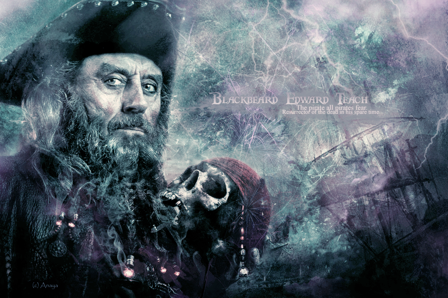 http://anaya21.deviantart.com/art/Blackbeard-433114234
