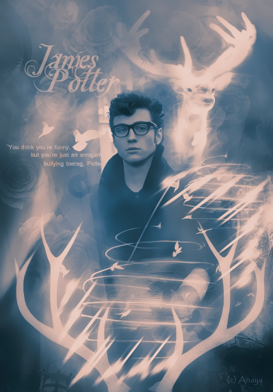 http://anaya21.deviantart.com/art/James-Potter-439509183