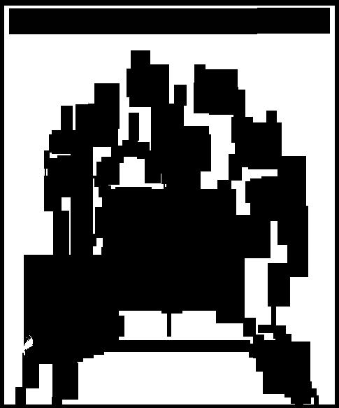 Line Naruto 2 Png By Sasuke18 Xd On Deviantart