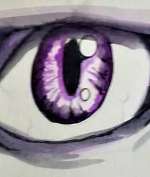 Mewtwo: Origins