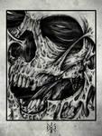 Skull us