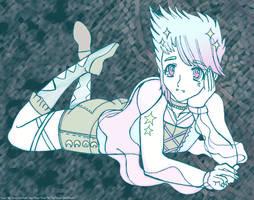 :Luna: by Fenrir-Twilight-Star