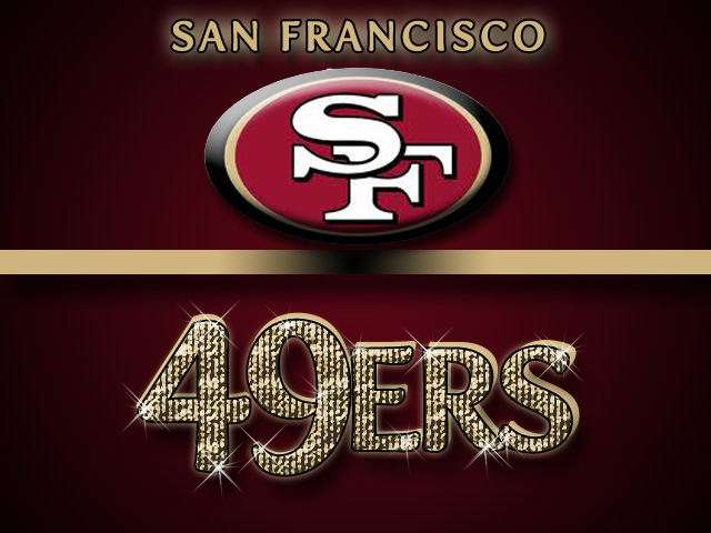 49ers fan mobile wallpapers by sueleewebdesign on deviantart 49ers fan mobile wallpapers by sueleewebdesign voltagebd Image collections