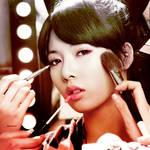4minute - Hyuna