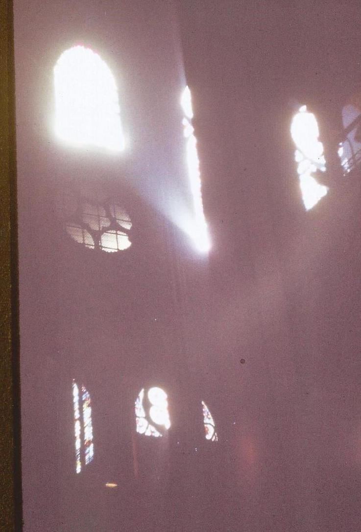 Notre Dame 77 interior by ga-ren