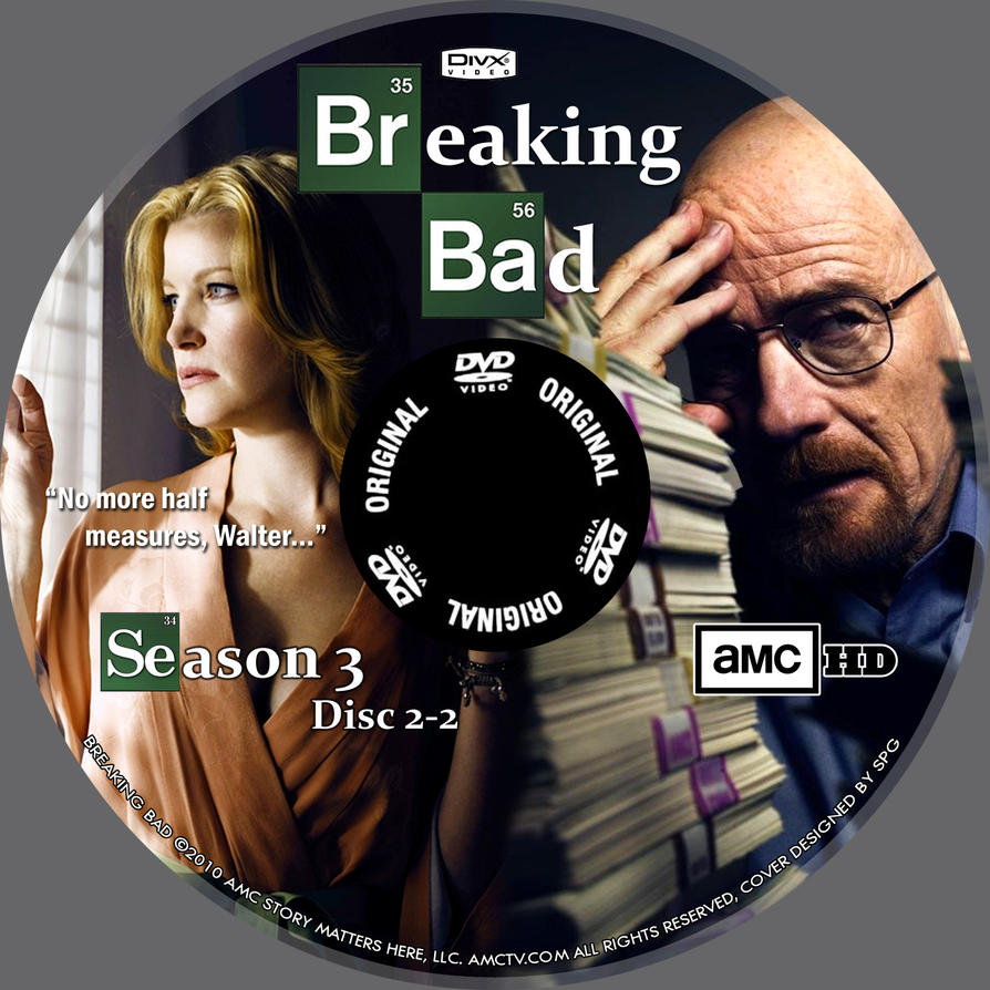 5 steps to breaking bad work Continue reading 5 simple steps to identify and break bad the next step in breaking a bad health you might find that stressful situations at work cause.