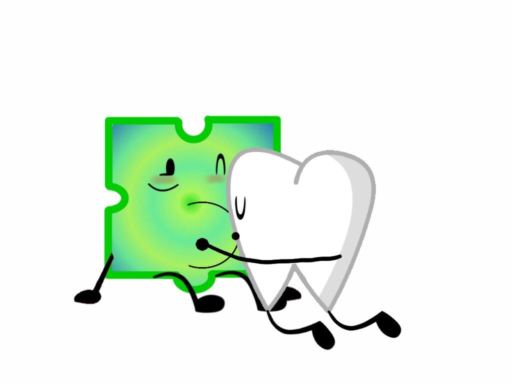 chat random free jigsaw