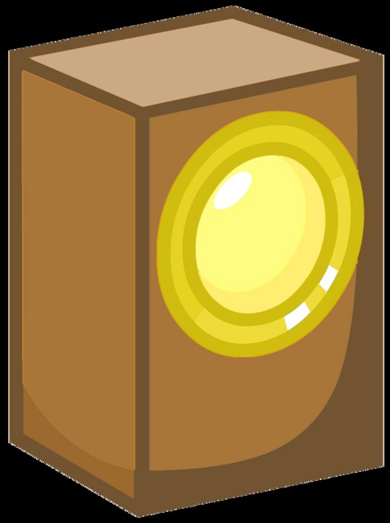 Speaker Box From Bfdi Wwwtollebildcom