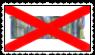 Anti-Bleh Stamp by Sugar-CreatorOfSFDI