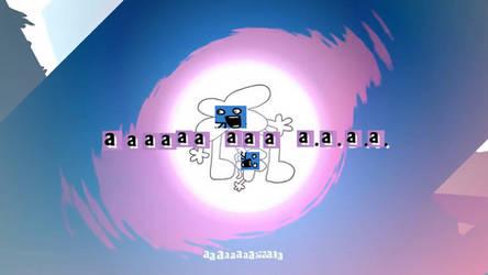AAAAAAAAAAAAAAAAAAAAAAAA by GlazeSugarNavalBlock