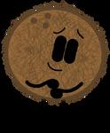 Coconut by GlazeSugarNavalBlock