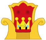 Plexie the Crown