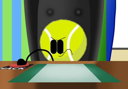 Criticisms on Zeeky Boogy Doog = HACKING TIME!