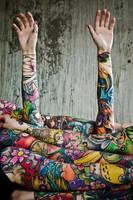 tattoos by xXxTOKxXx