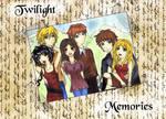 Twilight memories...