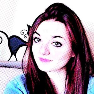 Netheilis's Profile Picture