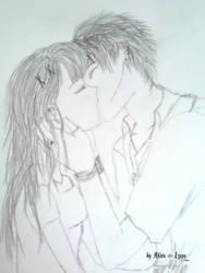 Just trust me :) by Akira-Izusa