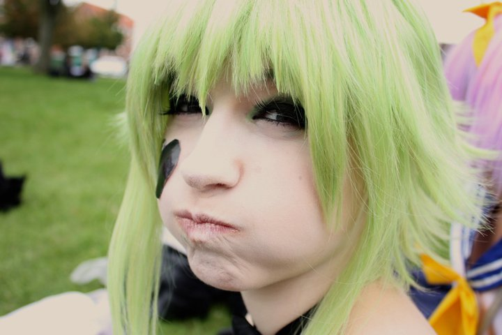 This Bubble_face__gumi_by_lovemymudsy-d47c785