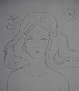LilithLacroix's Profile Picture