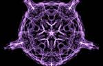 Purple Fractals