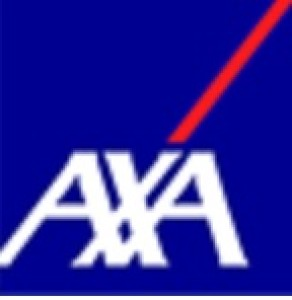 AXAinsuranceSG's Profile Picture