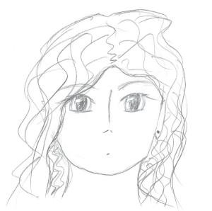 HaroThar's Profile Picture