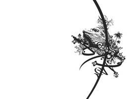 Iguana Remix by MagicalViper