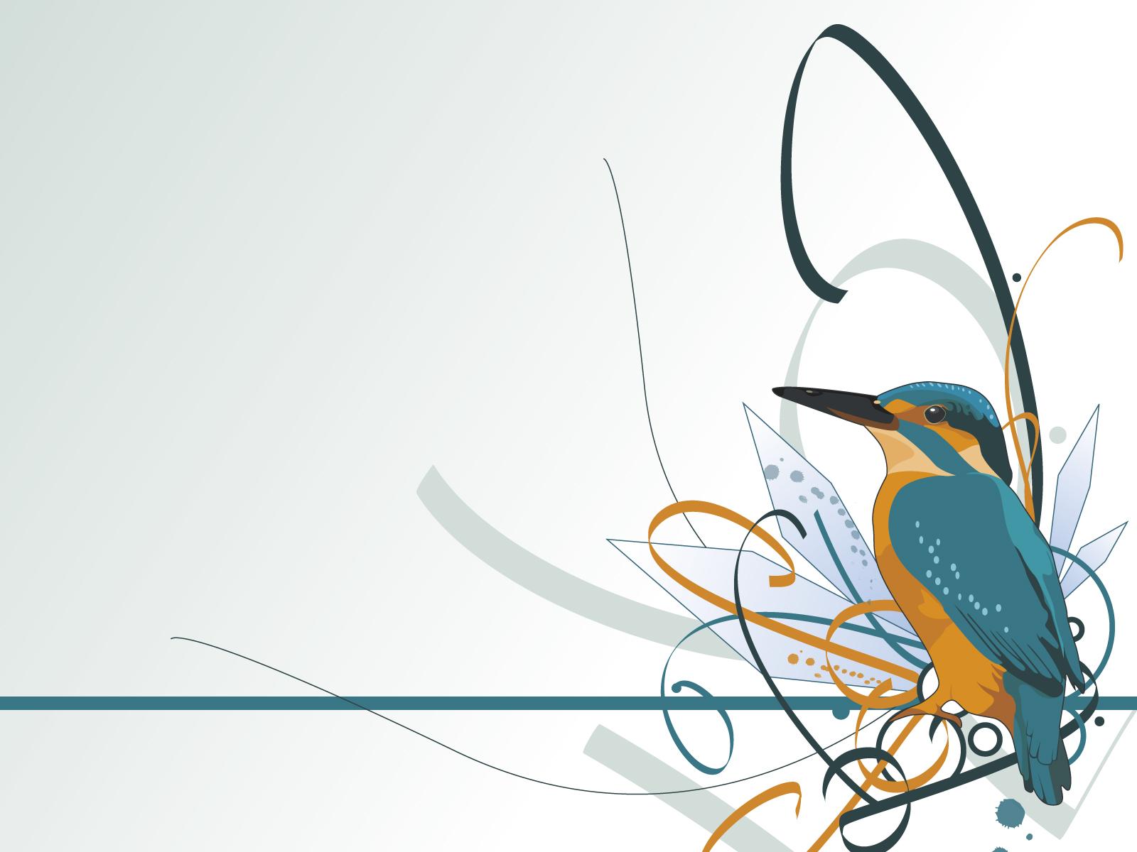 Kingfisher By Magicalviper On Deviantart