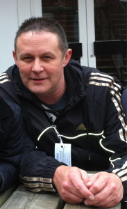 pauliemc's Profile Picture