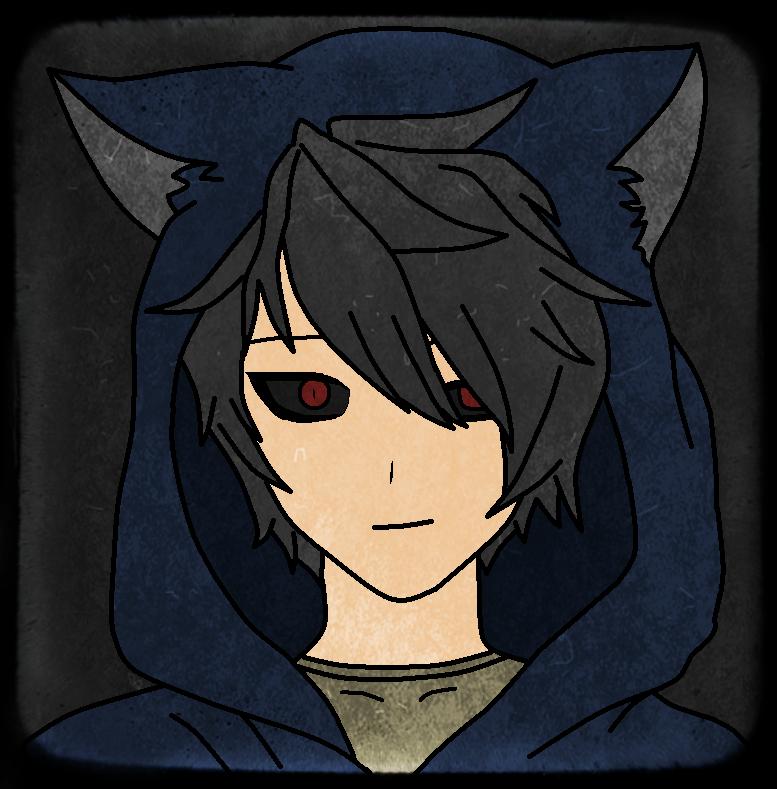 pokeczarelf's Profile Picture