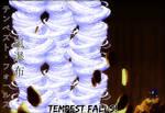 TEMPEST FALLS! by pokeczarelf