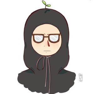 thepastelpeachdrop's Profile Picture