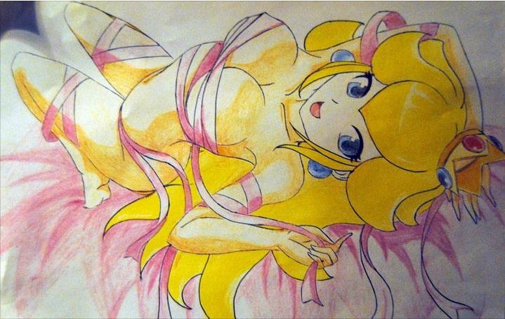 sexy_peach_by_kurokagamirui-d5n1en1.jpg