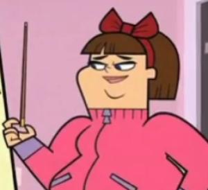 pepearll's Profile Picture