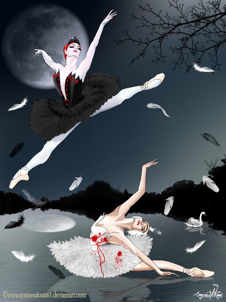 Alter Ego by SayuriMVRomei