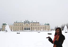 Vienna ID by SayuriMVRomei