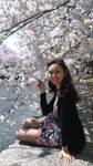 Spring ID by SayuriMVRomei