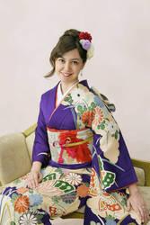Spring 2016 ID - kimono