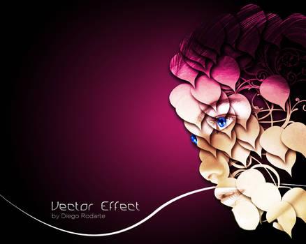 Vector Effect