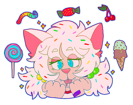 sugar_rush_by_pixelempires-dbnd5q3.png