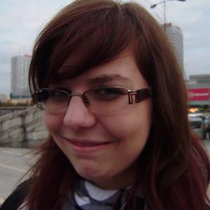FalseRiver's Profile Picture