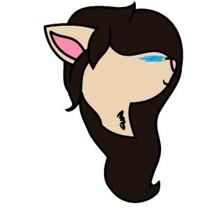 FancyGarcia's Profile Picture