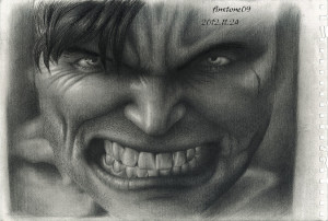 finstone09's Profile Picture