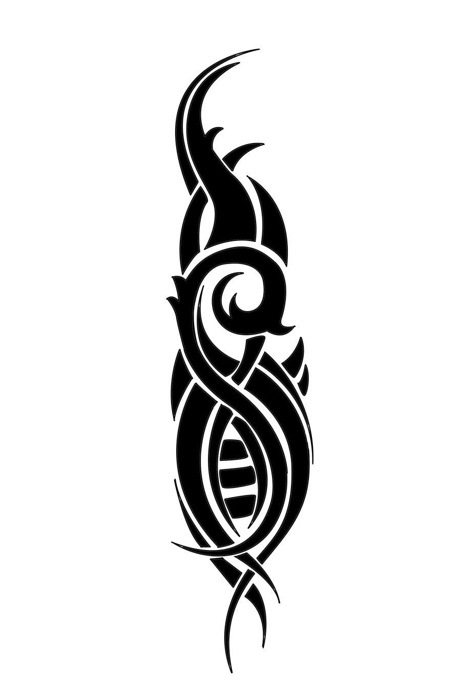 tribal tattoos designs armugg stovle. Black Bedroom Furniture Sets. Home Design Ideas