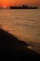 Sunrise 2 by sageata