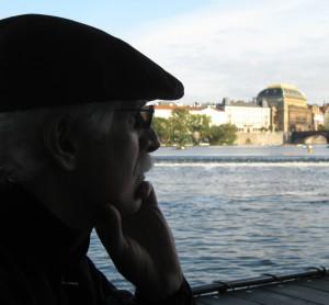 Observer14's Profile Picture