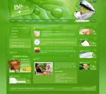 BeFit - wellness studio