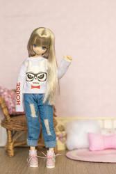 Taobao haul - blog-3